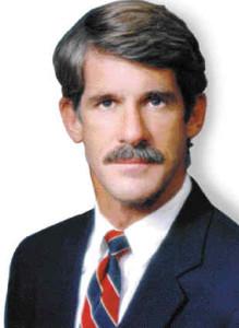 Attorney William H. Lawson